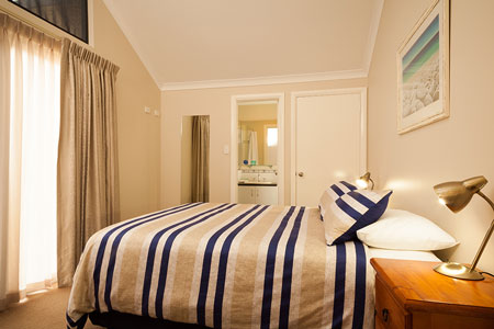 Albany Villa - Luxury Accommodation in Albany Australia