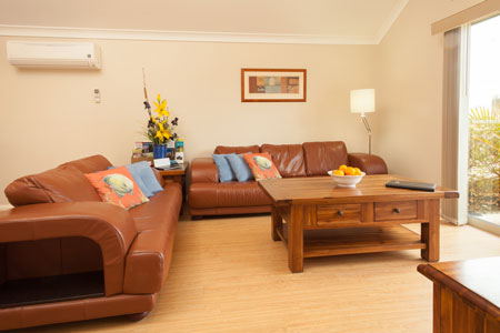 4 Star Accommodation Albany Australia
